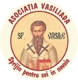 Vasiliada association
